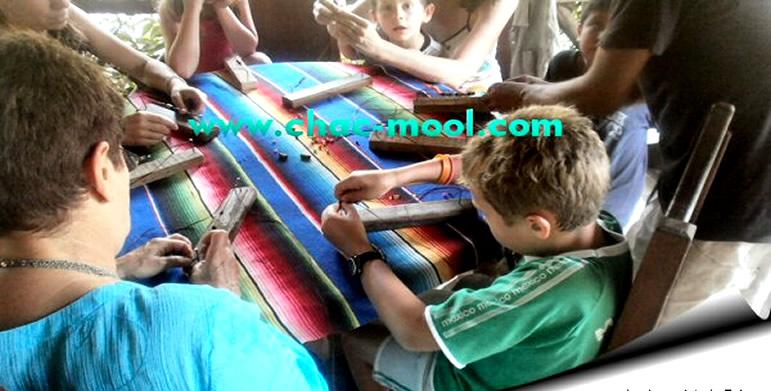 Spanish-School-intulum-Slide-011